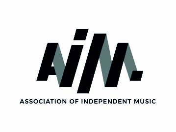 Association of Independent Music