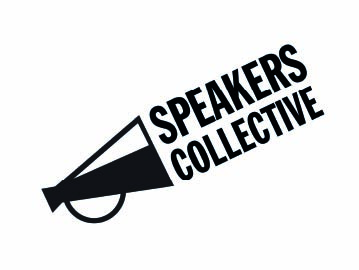 Speakers Collective